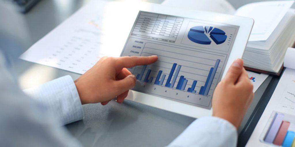 H&B Asesoría en Investigaciones y Estadísticas Clínicas