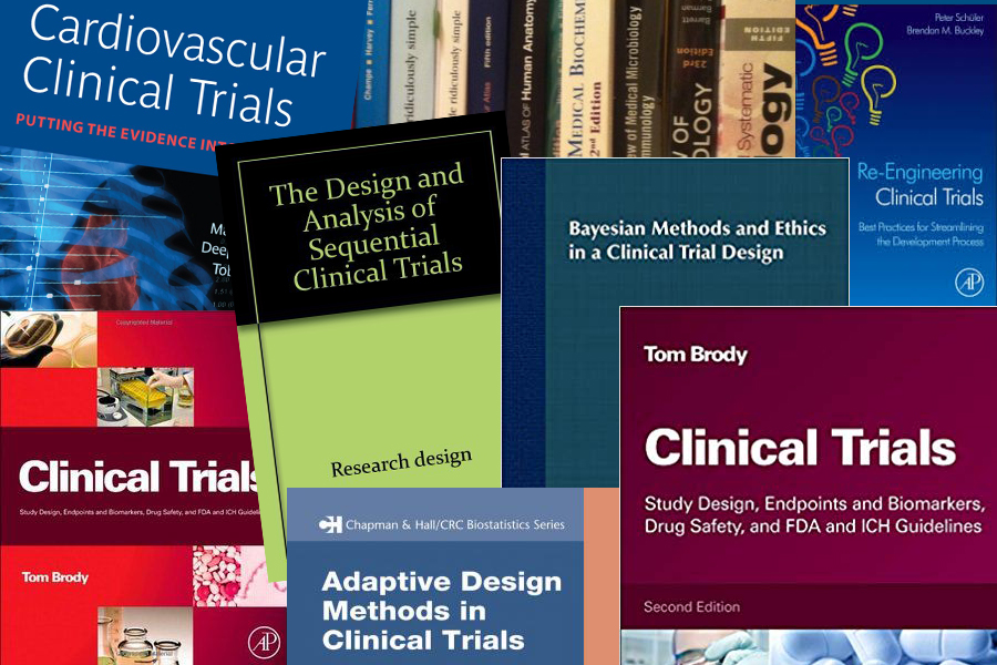 Diseño y Estadística Biomédica H&B