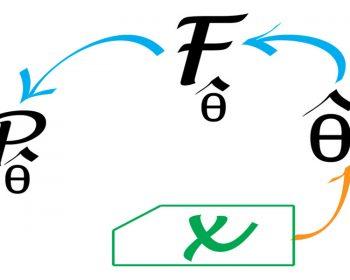 Diseño Estadístico Diseño en Estadística